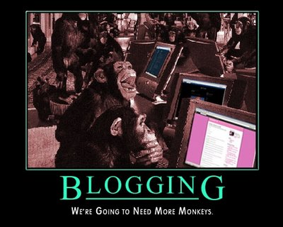blogging_monkeys.jpg