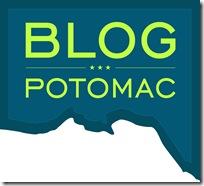 blogpotomac-rgbweb-thumb.jpg