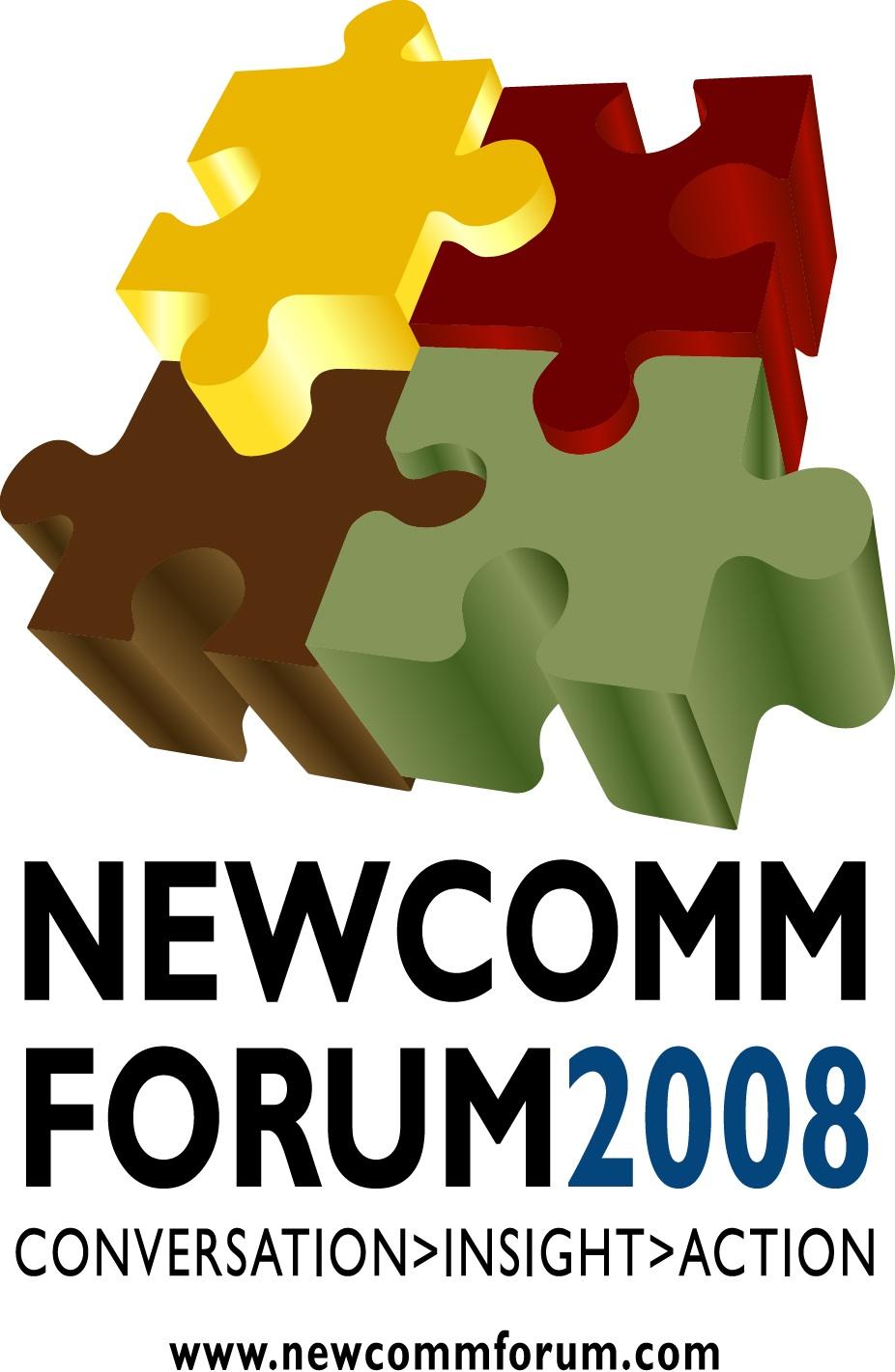 ncf08-logo.jpg